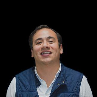 Pedro Cetina*