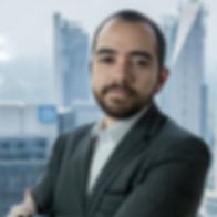 Ricardo Miguel Chavero Moya