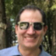 Alejandro Torres Padilla