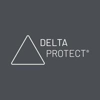 Delta Protect se asocia con Resecurity para reforzar la ciberseguridad en LATAM