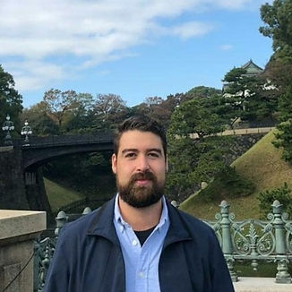 Miguel Arredondo*