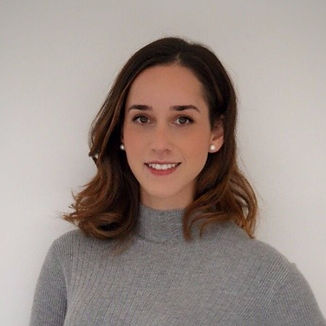 Sofía Torres Álvarez