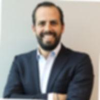 Rodrigo Valdovinos