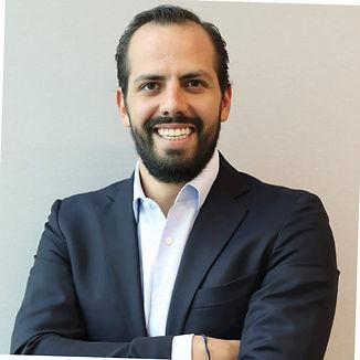 Rodrigo Valdovinos*