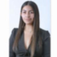 Melina Cruz Villafana