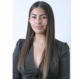 Melina Cruz*
