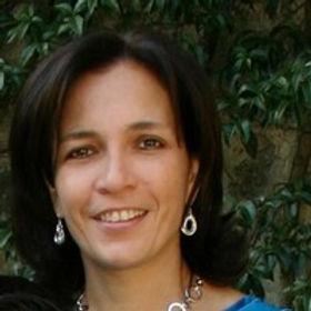 Ana Laura Pulido Ferrer