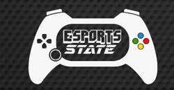Esport State