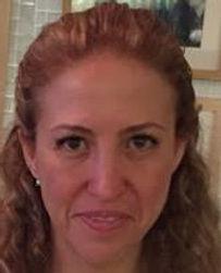 Mónica Cabrera.jpg