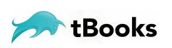 tBooks
