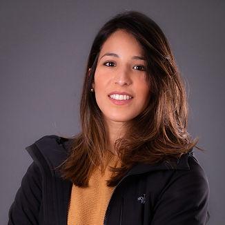 Mara Martínez Uribe