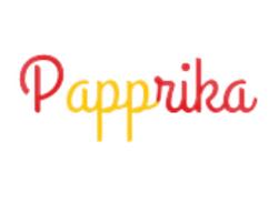 Papprika