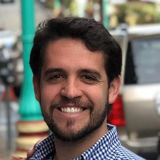 Pablo López Lachman*