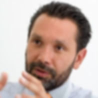 Jose Pablo Rinkenbach