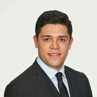 Alejandro Quintero*