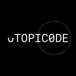 UTOPIC0DE