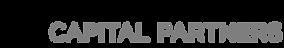 Logo nxcp.png