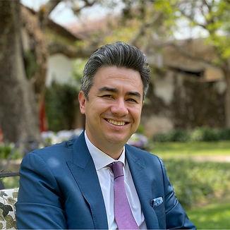 José Carlos Rodríguez Pueblita