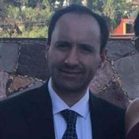 Isaac Guzmán Valdivia T.
