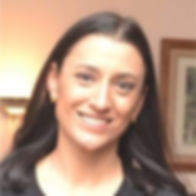 Daniela Ruiz Massieu