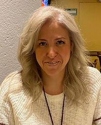 Mónica Cabrera1.jpeg