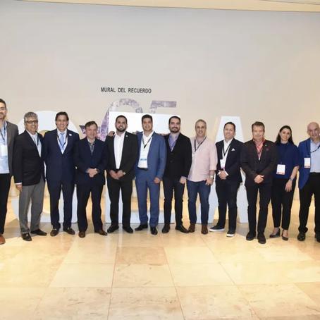 Premio GSEA: impulsando a emprendedores
