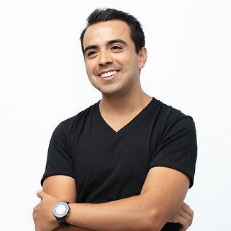 Alejandro Moreno*