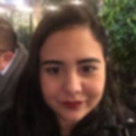 Daniela Piña González