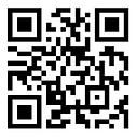 Captura de Pantalla 2020-09-15 a la(s) 1