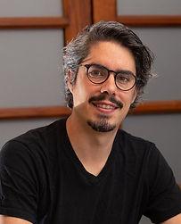 Manuel Aragonés.jpg