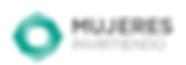 Logo Mujeres Invirtiendo.PNG