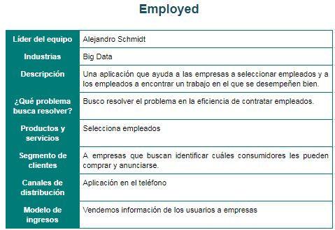 employed.JPG