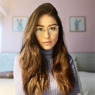 Paulina Flores*