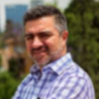 Arturo López Gallo
