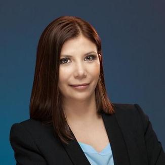 Dafne Meymar Gómez