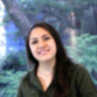 Claudia Mariana Rojas