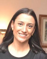 DANIELA RUIZ MASSIEU.JPG