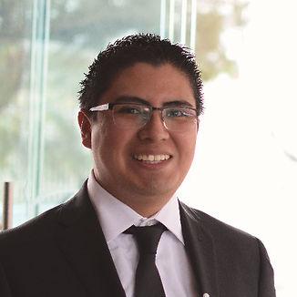 David Yañez *