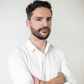 Jorge Eduardo De León Barrios