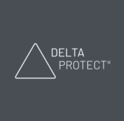 Delta Protect