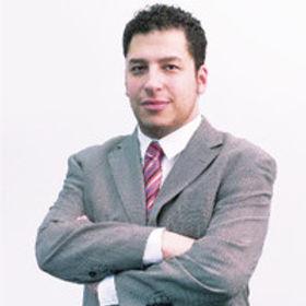Federico Ortega*