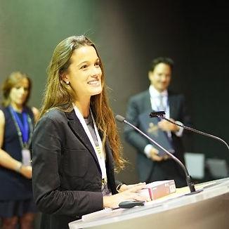 Fernanda Sottil De Aguinaga