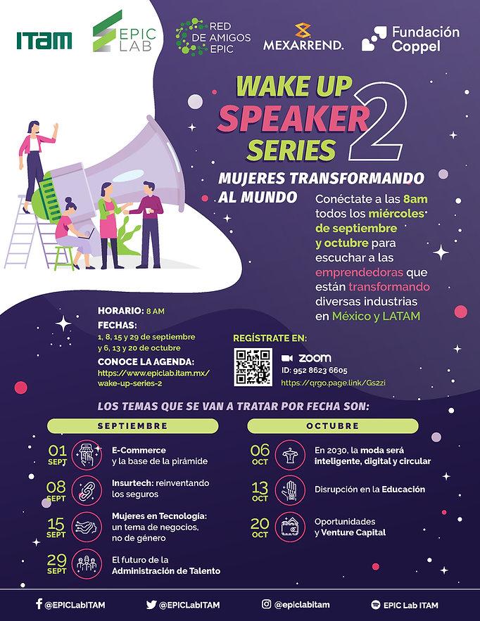 WAKE UP-2 POSTER 01.10.21.jpg