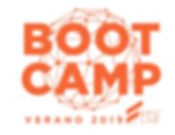 BOOTCAMP CAMISETAS NARANJA 2019_page-000