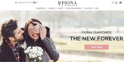 fiona1_edited.png