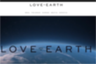 loveearth.PNG