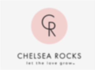 Chelsea Rocks lab grown diamonds