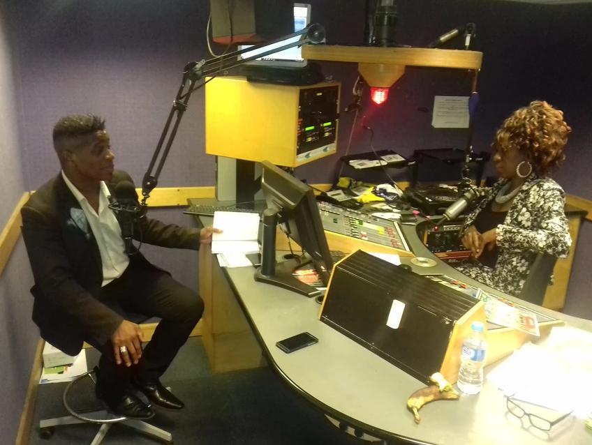 New  Style Radio showcasing JD.PNG