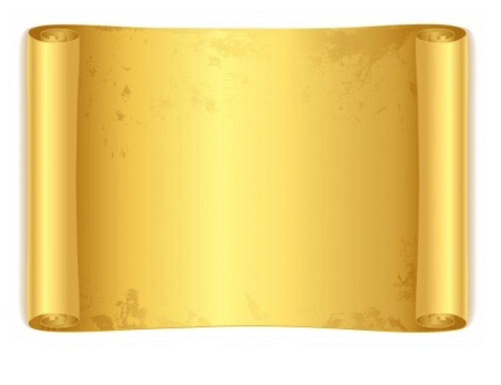 GOLD SCROLL.PNG
