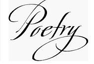 poetry Calligraphy_edited.jpg